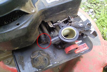 Carbrebuildbriggslou on 5 Hp Briggs And Stratton Carburetor Diagram