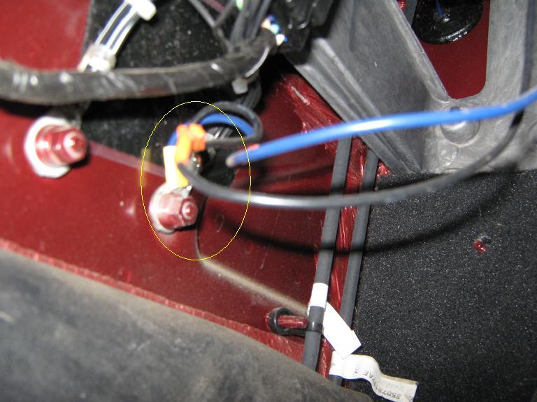 2007+ Jeep Wrangler Rubicon Locker Modification on 2006 jeep wrangler wiring diagram, pro comp distributor wiring diagram, jeep wrangler wiring harness diagram,