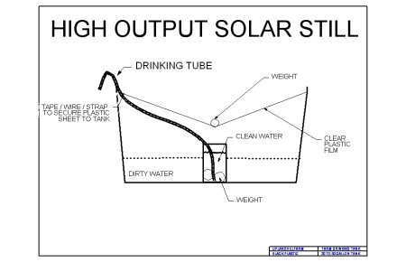 Outdoor Wiring Diagram on wiring diagram for outdoor light