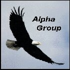 Alpha Survival Group